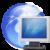 iwebfilter-logo