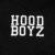 HoodBoyz-logo