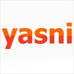yasni-logo