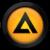 AIMP3_Logo
