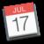 Apple_Calendar-logo