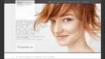 Bildschliff Bildbearbeitung Bilder bearbeiten lassen Startseite Screenshot 1
