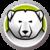 deep-freeze-logo