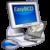EasyBCD-logo