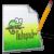 NotepadPlusPlus-logo