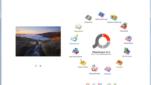 Photoscape Bildbearbeitungsprogramm Bilder bearbeiten Beispiel 1 Screenshot 1