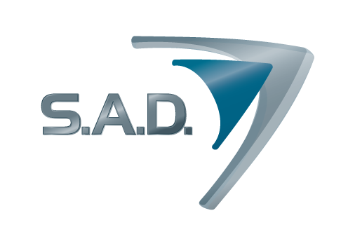 SAD-Logo
