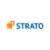 STRATO Homepage Baukästen Webseite erstellen Logo