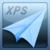 XPS_Viewer-logo