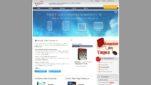 Xilisoft Videobearbeitung und -schnitt Screenshot 1