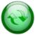 activesync-logo