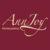 annjoy-logo