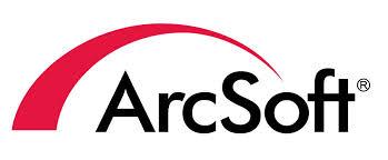 Arcsoft-Logo