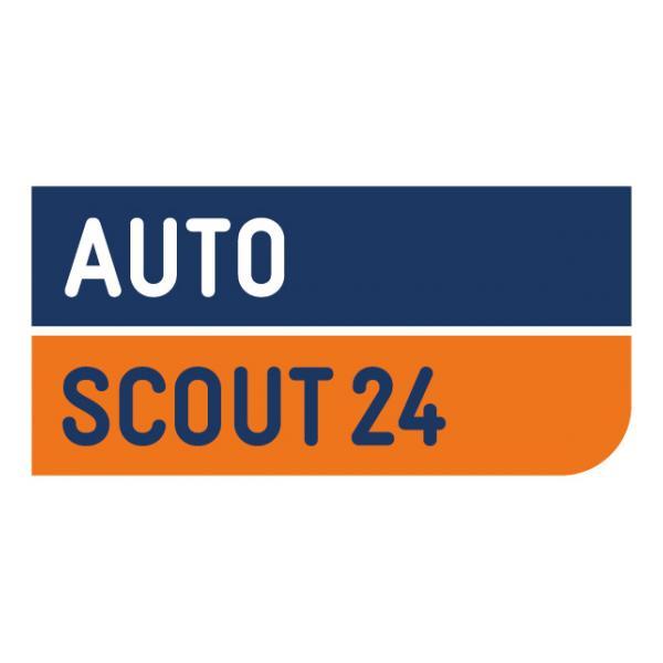 Autoscout24 de autoscout Auto usate