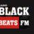 BlackBeats-Logo