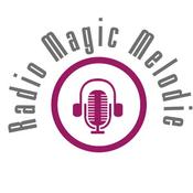 Radio Magic Melodie-Logo