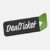 dealticket-logo