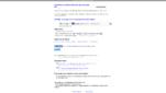 deturl-video-grabbing Screenshot