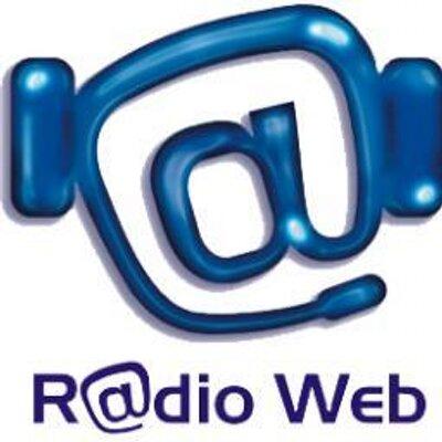 RadioWeb-Logo