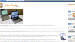 EazyDraw-bildbearbeitung Screenshot 1