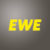 EWE Internetprovider Logo