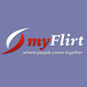 Easy flirt kostenlos