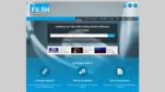 FILSH-video-grabbing Screenshot 1
