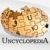 uncyclopedia-logo
