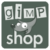 gimpshop-logo