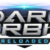 Dark_Orbit-logo