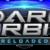 Dark_Orbit-logo