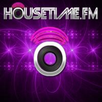 Housetime-Logo
