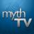 mythTV-logo