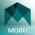 autodesk-mobu-logo