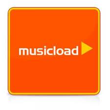 musicload logo