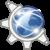 konqueror-logo