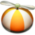 littlesnitch-logo