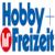 Hobby-Freizeit-logo