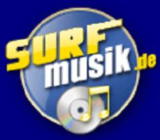 Surf-Musik-Logo