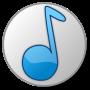 aTunes-Logo