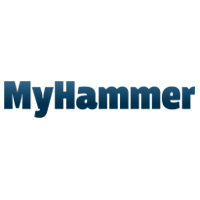 Alternative Myhammer