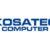 kosatec-logo