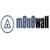 m0n0wall-logo