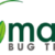 mantis_logo
