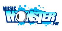 MusicMonster-Logo