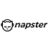 napster-musikstream Logo