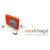 Neximage Bildbearbeitung Logo