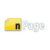 npage Homepage Baukästen Webseite erstellen Logo