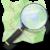 openstreetmap-logo
