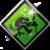 Bildschirmarbeiter-logo
